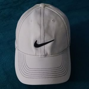 Nike Golf.    (Sponsered by natixis)